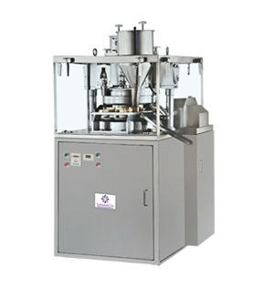 ROTARY TABLETING MACHINE, Manufacturer of ROTARY TABLETING MACHINE, Exporter of ROTARY TABLETING MACHINE, ROTARY TABLETING MACHINE India, ROTARY TABLETING MACHINERY,ROTARY TABLETING MACHINERIES INDIA,