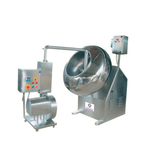 Conventional Coating Pan Machineries, Conventional Coating Pan Machinery, Conventional Coating Pan India, Conventional Coating Pan Gujarat, Manufacturer of Conventional Coating Pan, Exporter of Conventional Coating Pan, Manufacturer and exporter of Conventional Coating Pan in India, Conventional Coating Pan India, Pharmaceutical Conventional Coating Pan Manufacturer in india, Conventional Coating Pan Machineries, Conventional Coating Pan Machinery, Conventional Coating Pan machineries in india, Conventional Coating Pan Pharma Machineries, Conventional Coating Pan Pharma Machinery